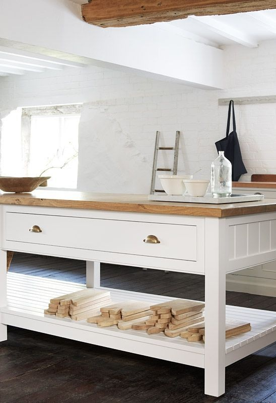 another stunning addition to the range the new prep table from
