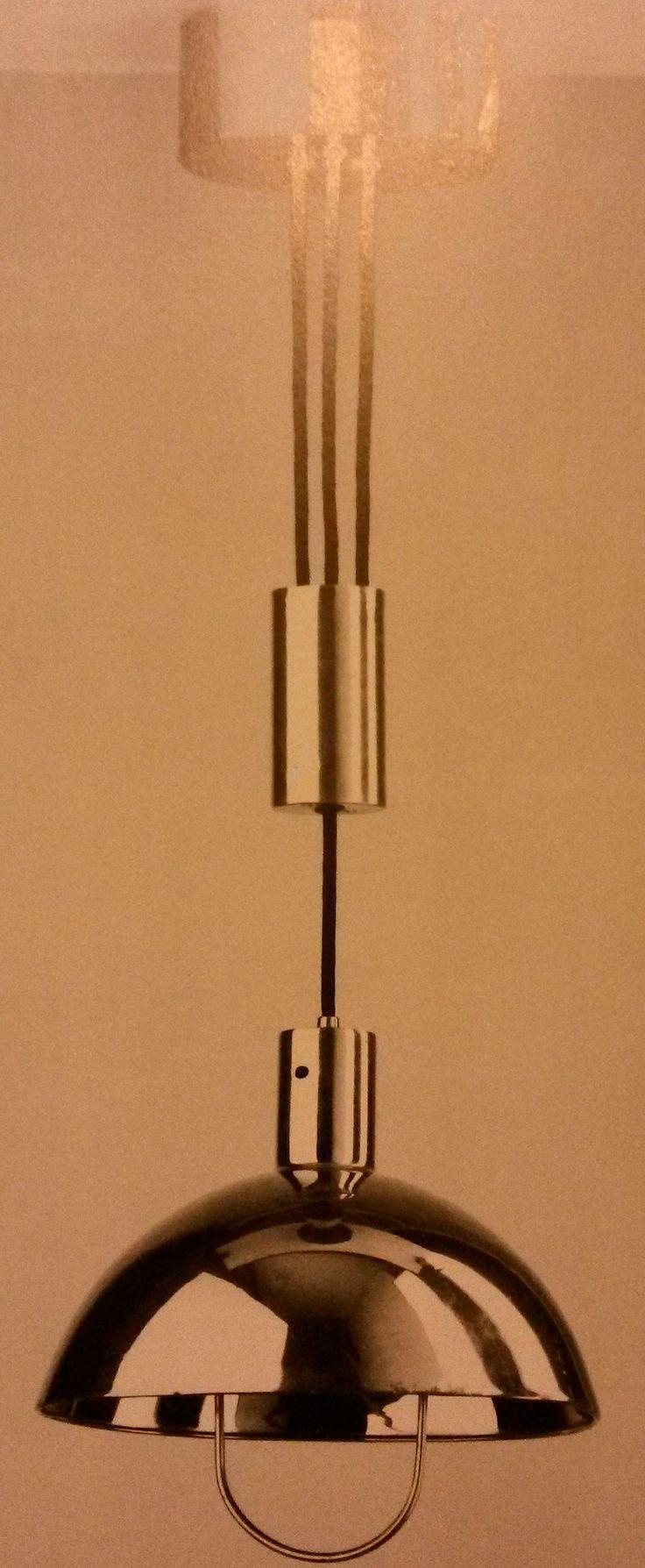 506 best The Bauhaus images on Pinterest | Bauhaus design ...