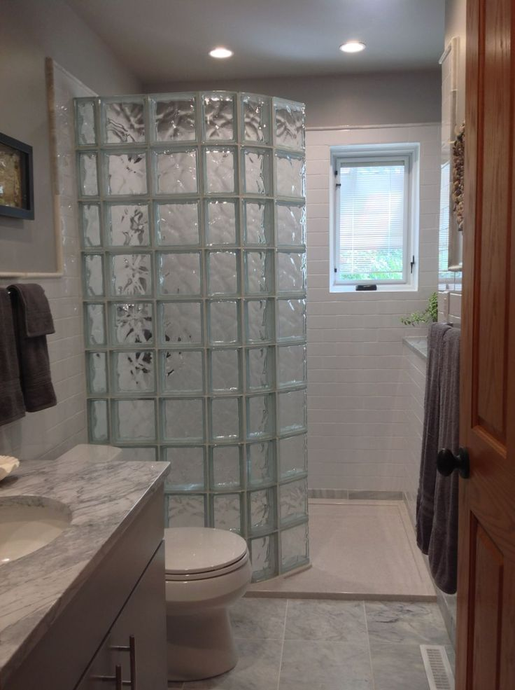 163 best images about bath redo on pinterest walk in for Bath remodel columbus ohio