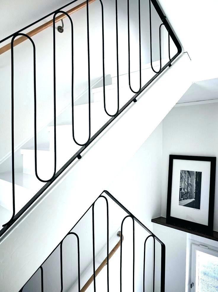 Railing Design Staircase Railing Designs Staircase Railing Designs