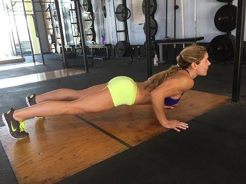 7 Plyometric Exercises for Runners | RUNNER'S BLUEPRINT