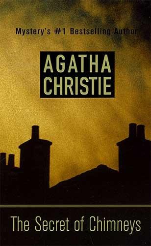 read agatha christie novels online free