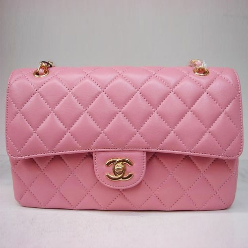 67 best Chanel images on Pinterest | Chanel handbags, Chanel bags ...
