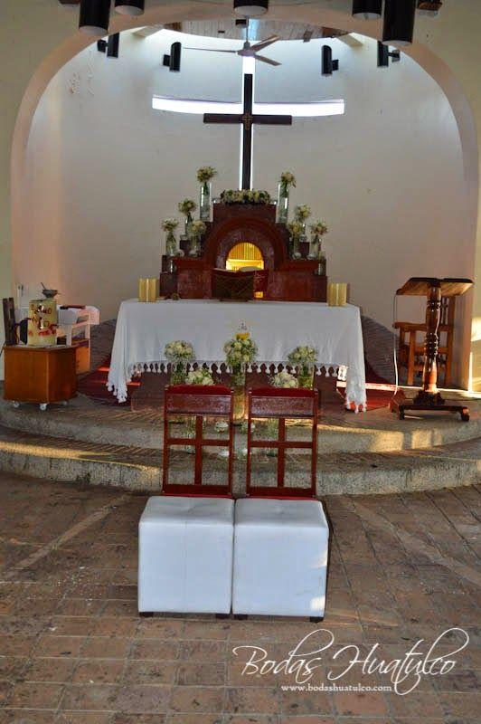 The 25 best iglesia santa cruz ideas on pinterest - Lucio barcelona decoracion ...