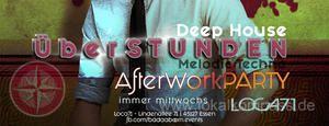 http://www.lokalkompass.de/essen-nord/spass/ueberstunden-elektronische-afterwork-party-d819155.html