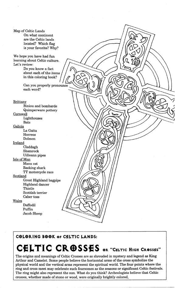 17 Best Images About Irish Celtic On Pinterest Saint