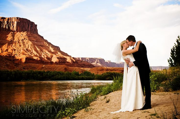 Cheap Wedding Photography Utah: 16 Best Images About Moab Wedding On Pinterest