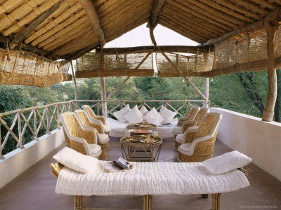 Munnu Kasliwal's Farm house on the outskirts of Jaipur : Country living Indian Style @ Artnlight with Vineeta Nair