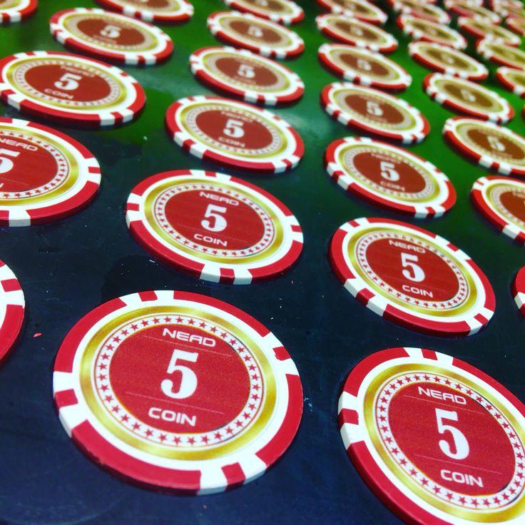 Casino marketing printing emerald queen casino bingo