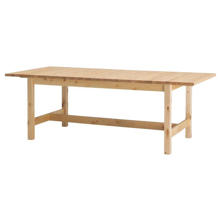 esstisch rund ikea höchst bild und eadaabafada cheap dining tables modern dining table