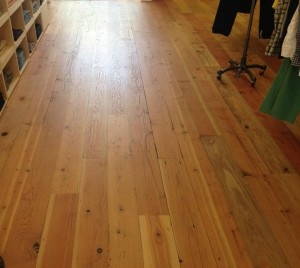 33 best images about floors on pinterest stains barn for Reclaimed wood bay area ca