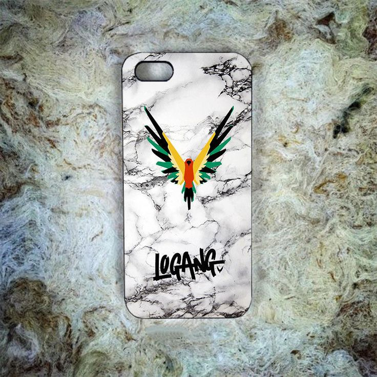 Logang white marble Print On Hard Plastic Cover Skin For iPhone #UnbrandedGeneric#Top #Trend #Limited #Edition #Famous #Cheap #New #Best #Seller #Design #Custom #Gift #Birthday #Anniversary #Friend #Graduation #Family #Hot #Limited #Elegant #Luxury #Sport #Special #Hot #Rare #Cool #Cover #Print #On #Valentine #Surprise #iPhone #Case #Cover #Skin #Fashion #Update #iphone8 #iphone8plus #iphoneX