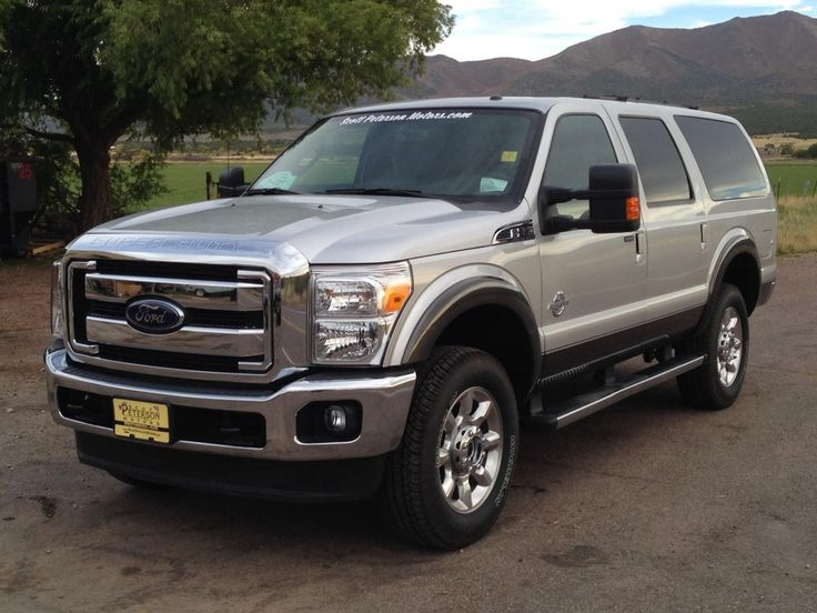Check this baby out! | Scott Peterson Motors - Ford, Chrysler ...