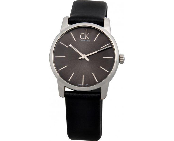 Calvin Klein City K2G23107