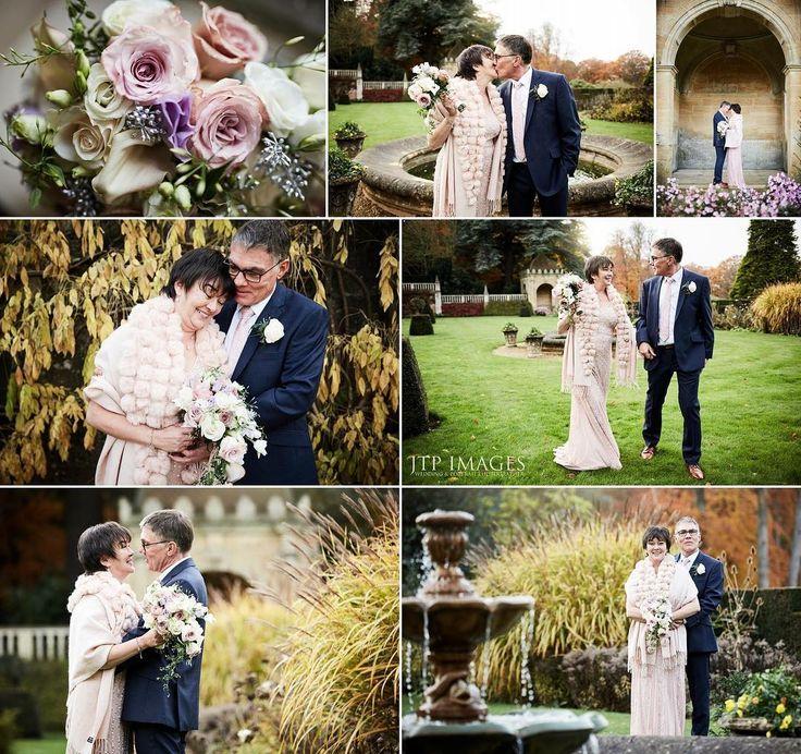 jtpimagesThe reason I love my job, pure love and happiness ! I can't wait to capture more of these moments this year. #love #happiness #romance #joy #laughter #bride #groom #couple #wedding #weddingphotography #weddingphotographer #floral #bouquet #winterwedding #hampshirewedding #weddinginspiration #collage #hampshire #tylneyhall @tylneyhallgardens