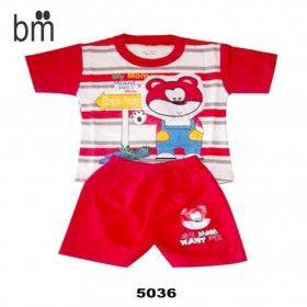 Baju Anak 5036 - Grosir Baju Anak Murah
