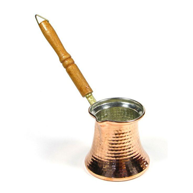 par for the espresso-maker course the