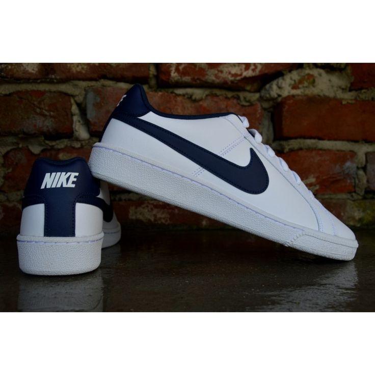 Nike Court Royale 749747-140