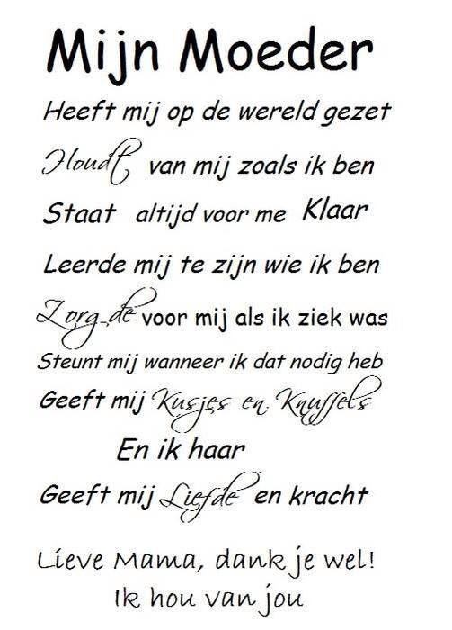 ♥ Spreuken....................................lbxxx.