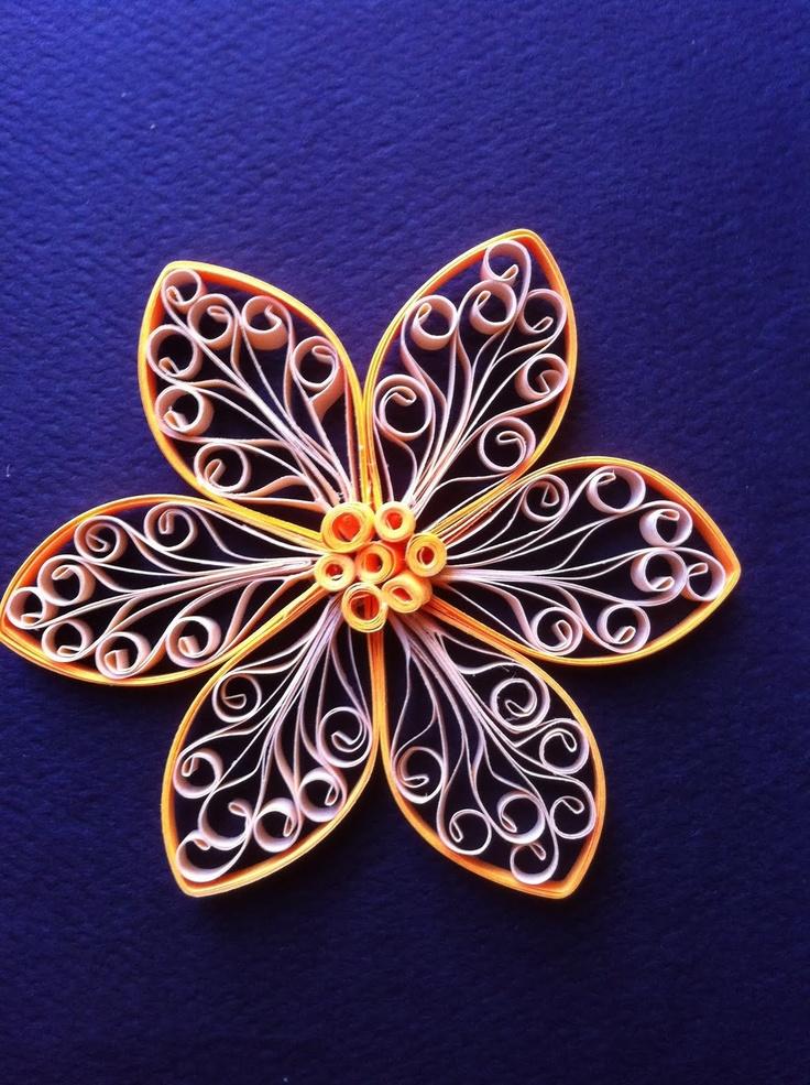 Rachielles Quilling: techniques: Crafts Ideas, Diy Crafts, Rachiell Quilling, Royals Flower, Quilling Ideas, Quilling Techniques, Paper Quilling, Quilling Flower, Paper Crafts