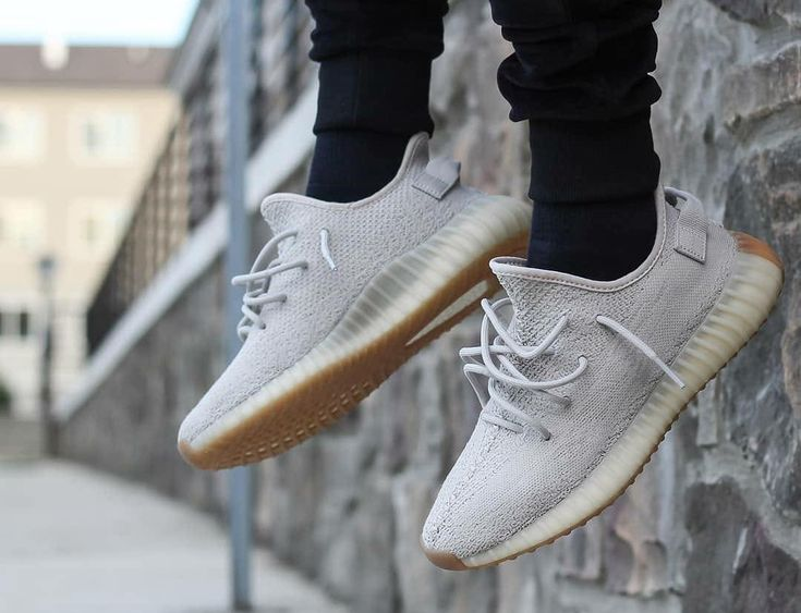yeezy 350 sesame  hype shoes adidas shoes yeezy