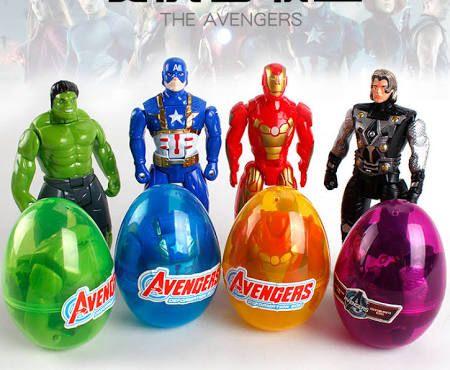 hulk character toy kids - Google Search