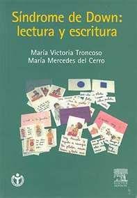 Lectoescritura Victoria Troncoso