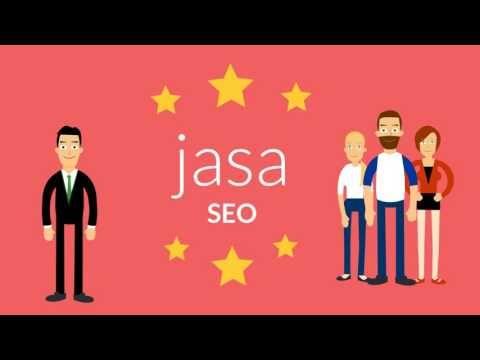 Kisah Andi: Jasa halaman 1 Google ! | SEO SATU ®