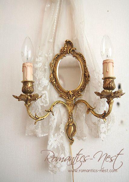 거울에 관한 상위 25개 이상의 Pinterest 아이디어  벽거울, 10대 ...