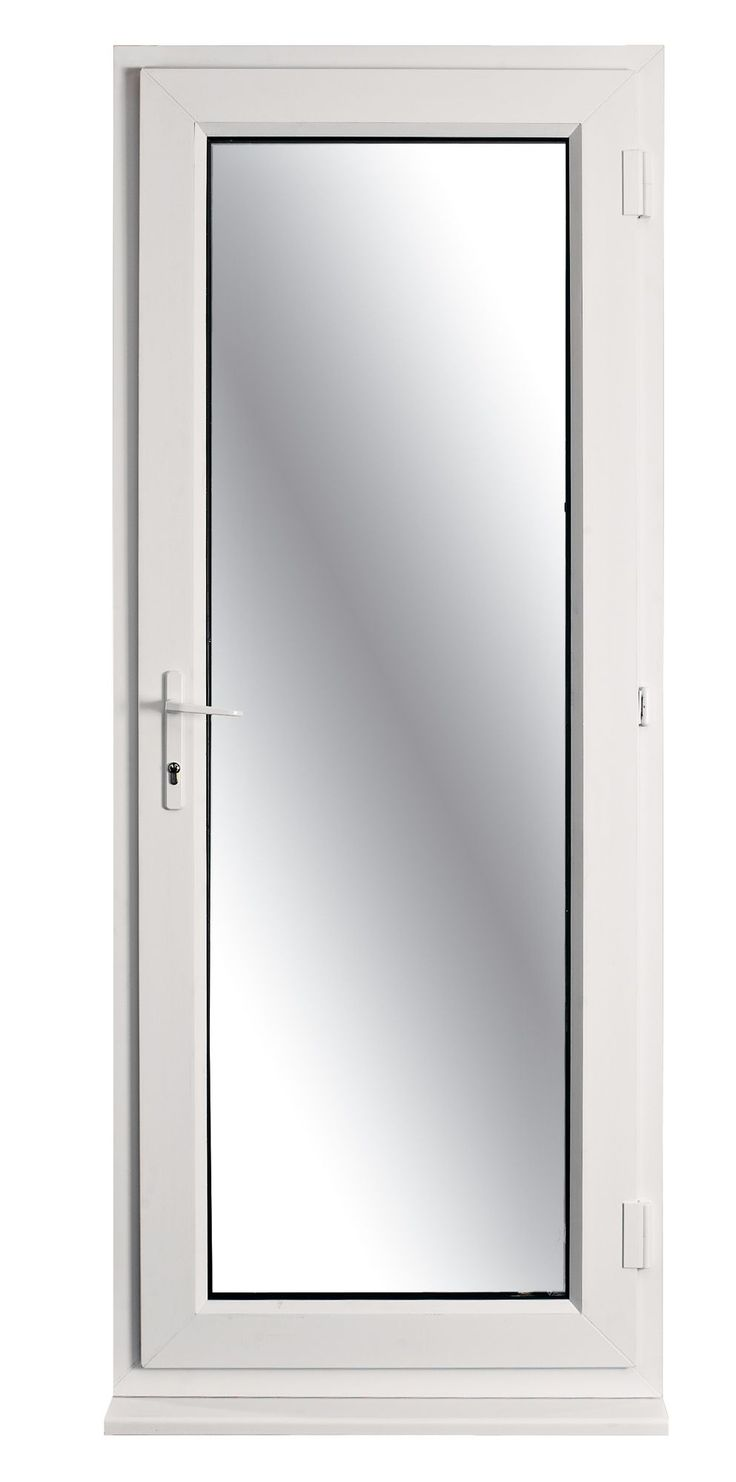 B And Q Door Frame - Frame Design & Reviews ✓