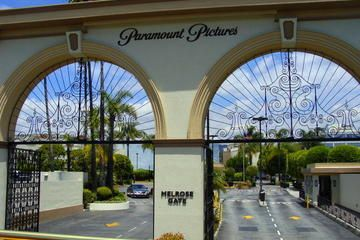 The Best Paramount Studios Tours, Trips