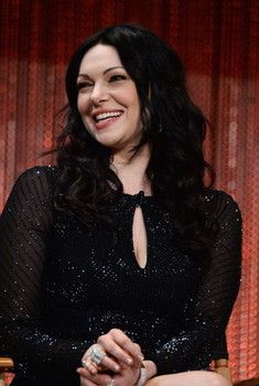 Are Laura Prepon and Tom Cruise dating?
