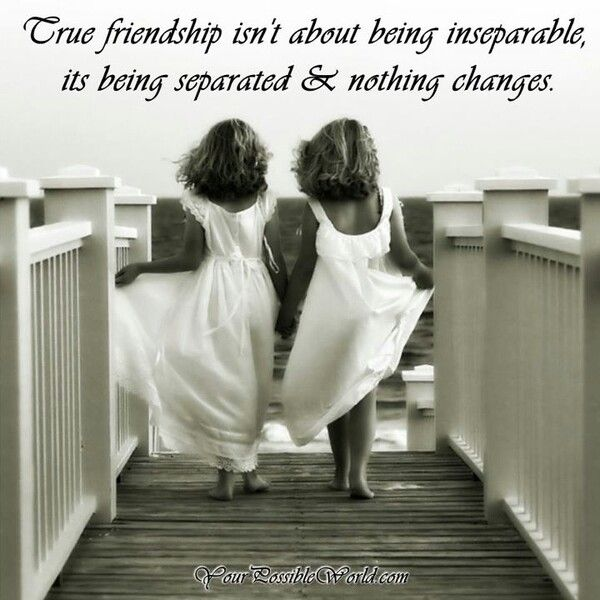Best Friend Call Quotes: Really Missin My Best Friend Tonight... Although We Are An