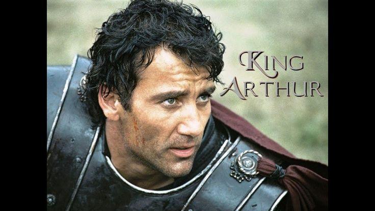 Молитва короля Артура Майский Жук