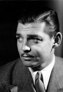 Top 5000           Clark Gable (1901–1960)                 Down          609          this week                      View rank on IMDbPro           »                Clark Gable  (1901–1960)