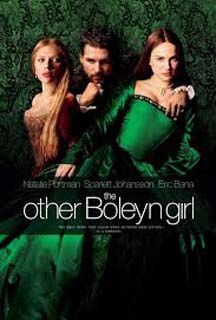 English movies online free. Parents need to know that this historical romance/drama deals with mature themes like adultery, betrayal, and even incest. Still, there's a balance here: Characters who appear to value material comforts and power get their comeuppance, while those who display humility and conduct themselves with an inner compass appear to be spared