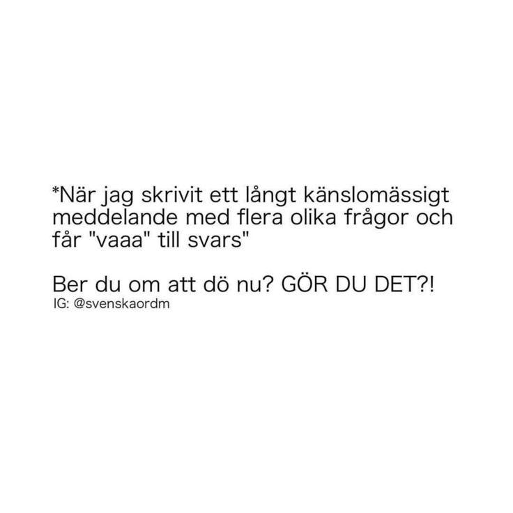ex flickvän Göteborg