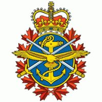 🆕   News   Statement from the Chief of the Defence Staff – Halifax: General Jonathan Vance, Chief of the Defence Staff, today… #News_