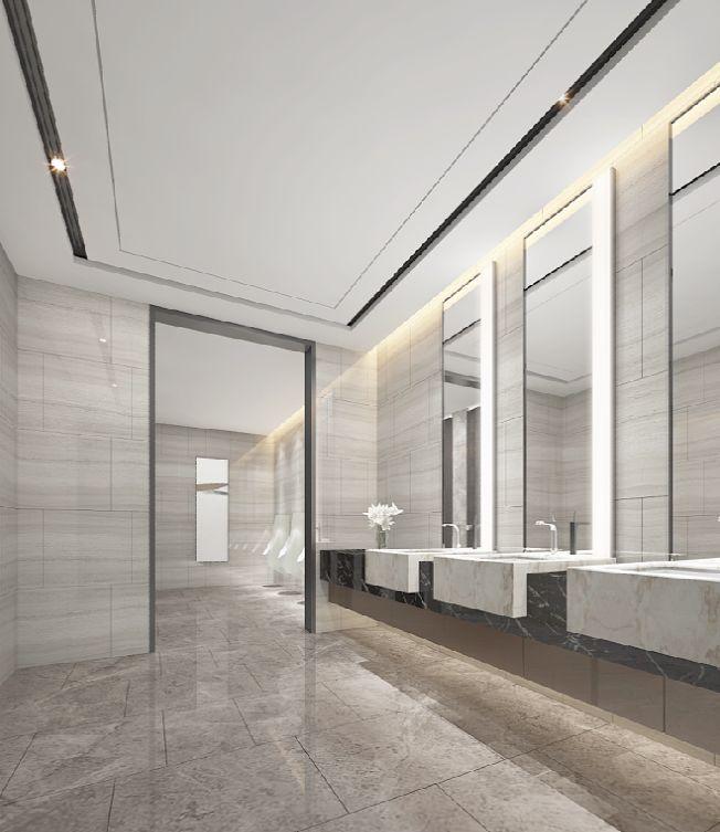 Bathroom Tile Joint Filler along with Bathroom Scales Near ...