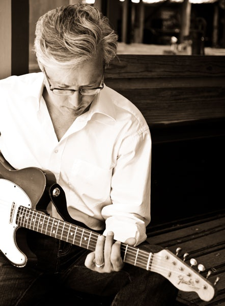 Radney Foster Sept. 29th 2012. Tickets on sale now