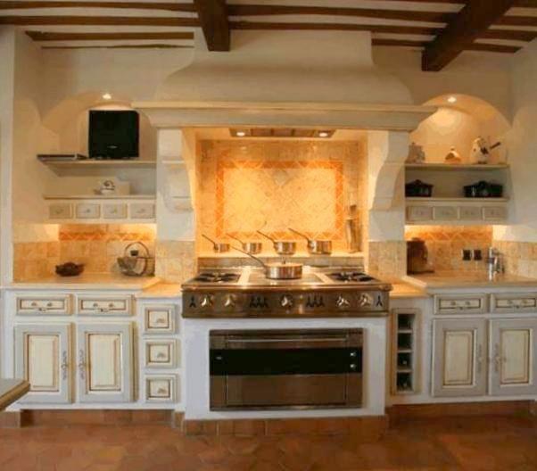 arredo case montagna | arredamento casa | pinterest | search and cases - Arredare Casa In Montagna