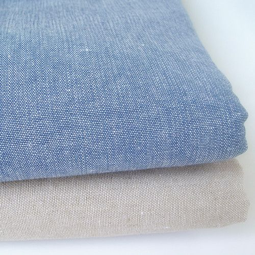 Find More Fabric Information about 1Meter/Lot 2Color 140CM Linen Cotton Fabric Material Textile Denim Blue For Sewing Table Cloth Pillow Patchwork Handmade Diy ,High Quality textile design,China denim skirt plus size Suppliers, Cheap denim sectionals from SHAOXING JIAJIELI TEXTILE CO.,LTD on Aliexpress.com