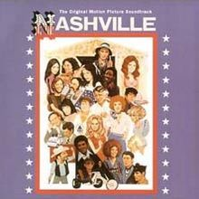 Nashville (film) - Wikipedia, the free encyclopedia