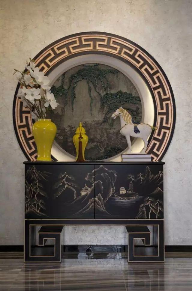 中式美学,是对文化的最后救赎!!