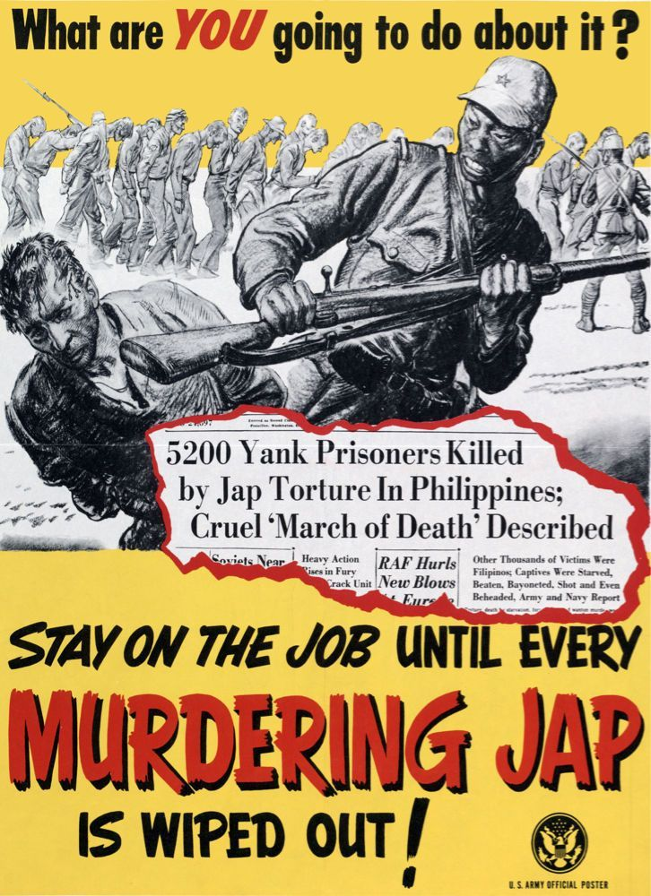 Pin On Propaganda Art