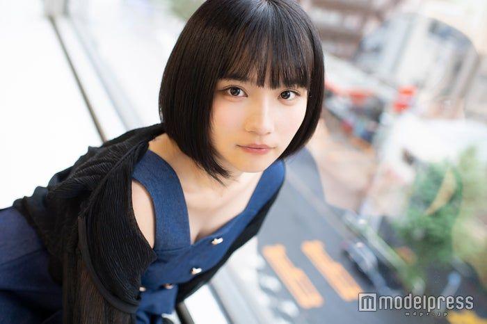 画像3/17) AKB48矢作萌夏、新センターの陰の努力 「自信がなかっ