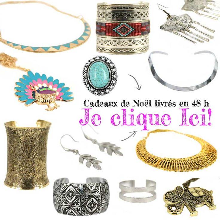 Bijoux Fantaisie Originaux Femme : 1000 images about bijoux originaux et fantaisie on pinterest turquoise bijoux and maya ~ Nature-et-papiers.com Idées de Décoration