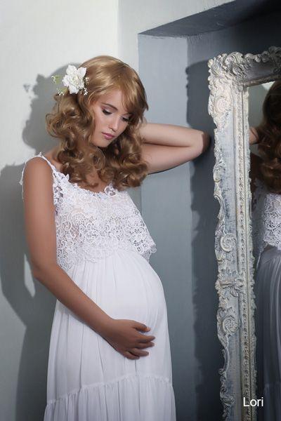 The Best Pregnant Wedding Ideas On Pinterest Pregnant
