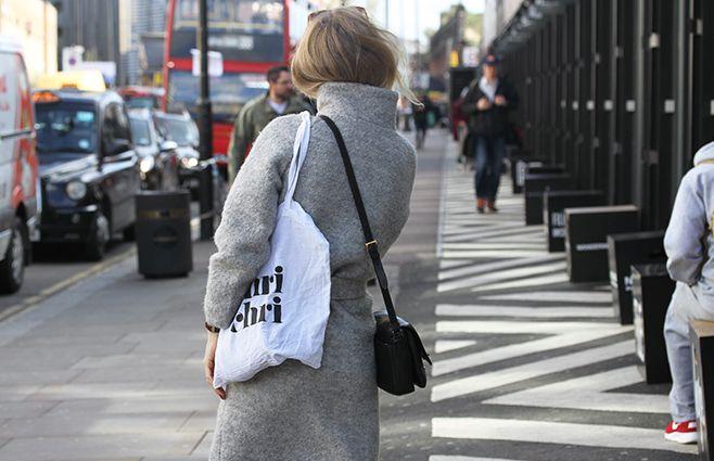 48 timers guide til London