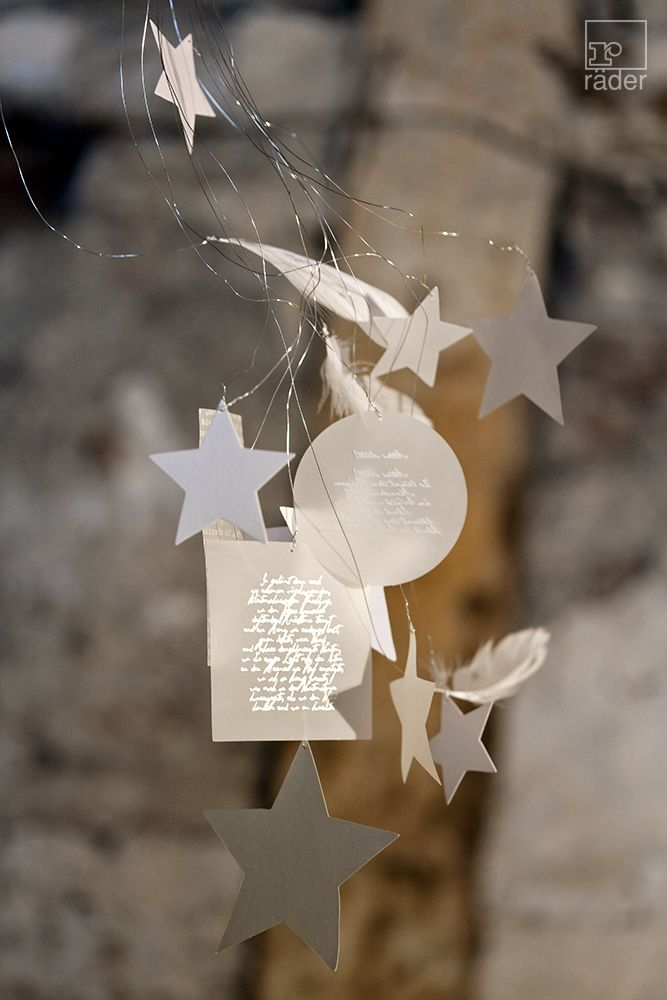 284 best paPier DrAht images on Pinterest | Wire art, Twine and Wire ...